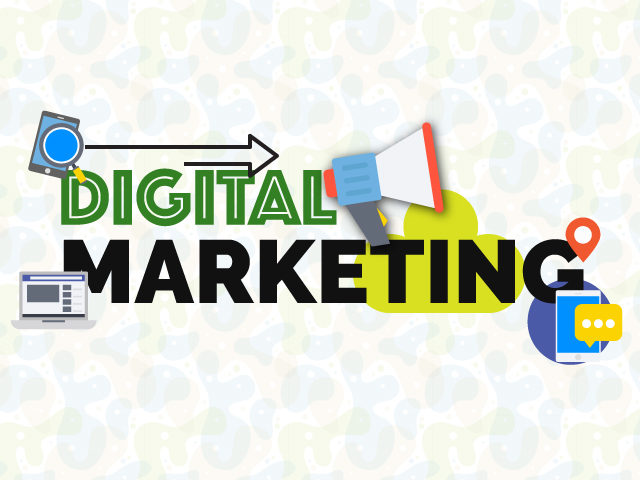 How Important Is Digital Marketing?